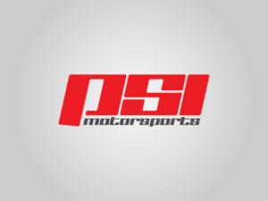 Daniel Falquez - Portfolio - PSI Motorsports Logo